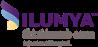 Ilumya Logo