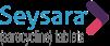 Seysara Logo