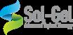 Sol-Gel Logo