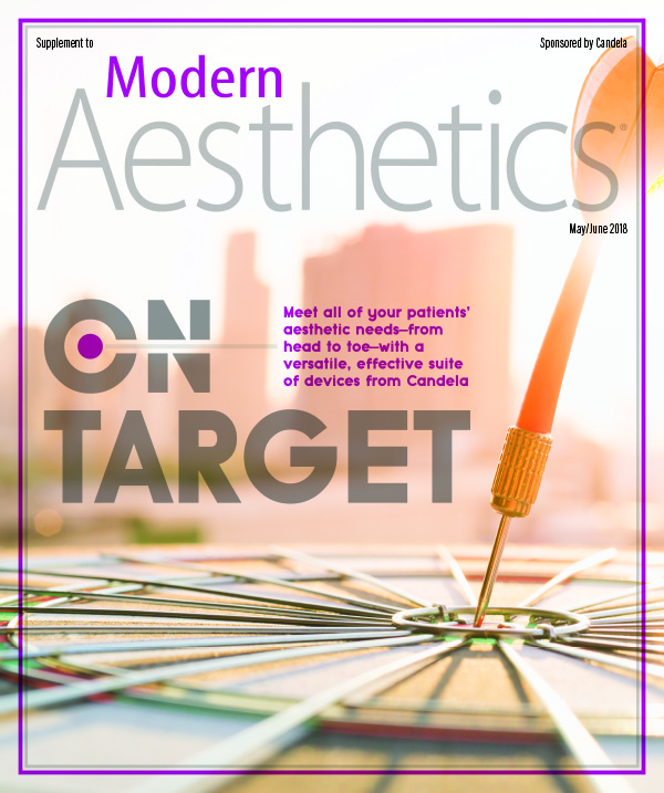 Webinar: Aesthetic Clinical Marketing In The Digital Era - Practical