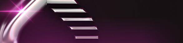 Candela Image Background
